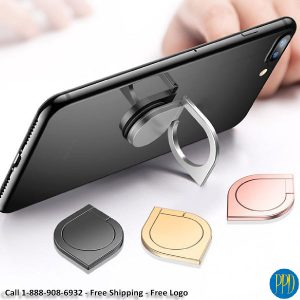ring-spinner-prop-phone-stand