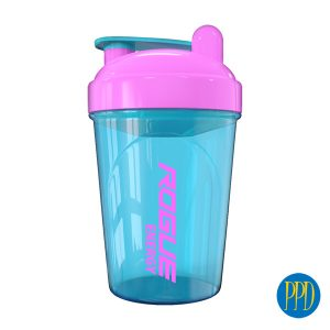 large protein shaker cup for New York and New Jersey business marketers