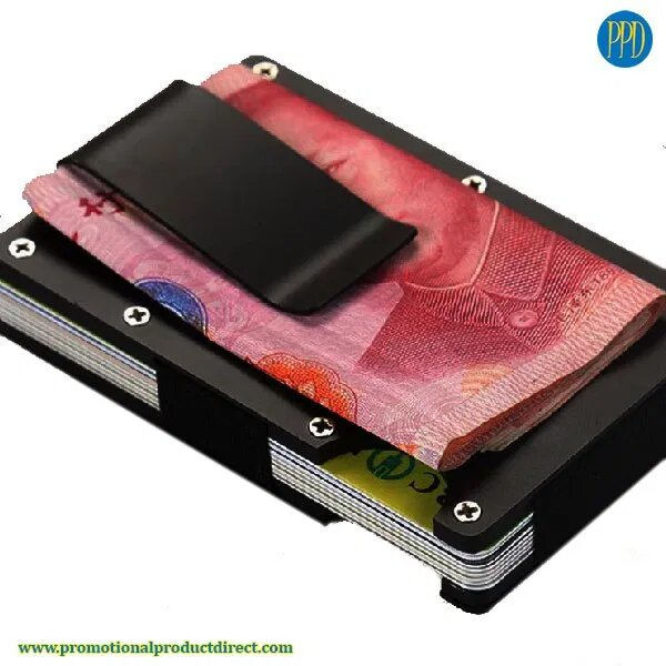 promotional-product-covert-steel-ridge-wallet-inexpensive-promotional-product-direct