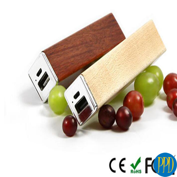 Customized phone chargers for New York and New Jersey business and promotional product marketers.